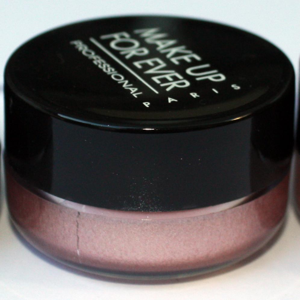 Aqua Cream De Make up For Ever