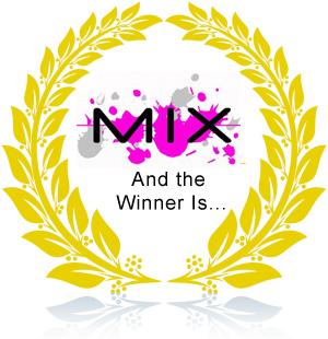 Résultats du concours Mix Beauty