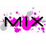Jeu Concours: Mix Beauty