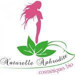 Naturelle Aphrodite, nouvelle gamme bio 100% naturelle