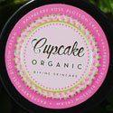 Cupcake Organic: Cosmétiques Bio et Chics