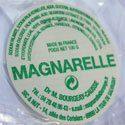 Magnarelle, les cosmétiques aux extraits de Ver à Soie