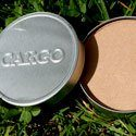 Poudre Bronzante Waterproof de Cargo