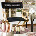 Houppette et Compagnie: la boutique Beauté