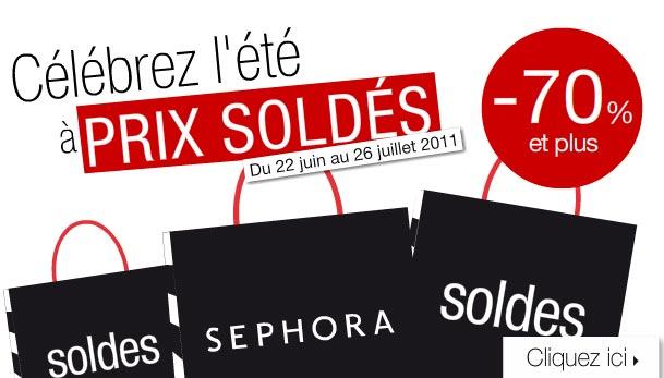 http://www.justesublime.fr/wp-content/uploads/2011/06/soldes-sephora1.jpg