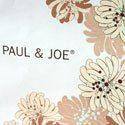 Paul & Joe Beauté été 2011