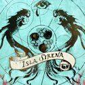A l'abordage de la Isla Sirena !