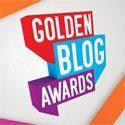 Golden Blog Awards ?