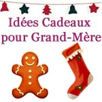 Id e cadeau de noel mamie quotesdelivered - Idee cadeau noel mere ...