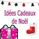 Idées Cadeaux de Noël pour une écolo ou une baroudeuse