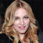 Sublime du jour: Madonna