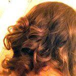 Une mise en beauté cheveux & ongles