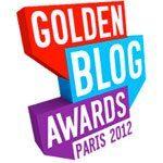 Par les blogueurs, pour les blogueurs