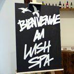 Le Spa Lush : un Enchantement des Sens