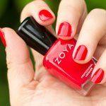 Le Rouge Parfait: Sooki de Zoya