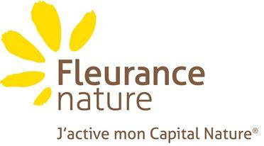 ✴ Anniversaire du Blog en Beauté: Fleurance Nature ✴