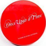 Once Upon a Time… La Poudre de Soleil Antirides