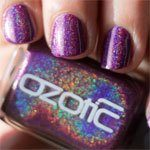 Ozotic 513