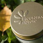 Cocooning & Bien-être avec Fleurance Nature