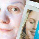 Le Masque Science et Mer