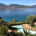 Mon séjour à l'Hotel & Spa Marinca en Corse