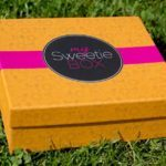 My Sweetie Box – Travel Chic
