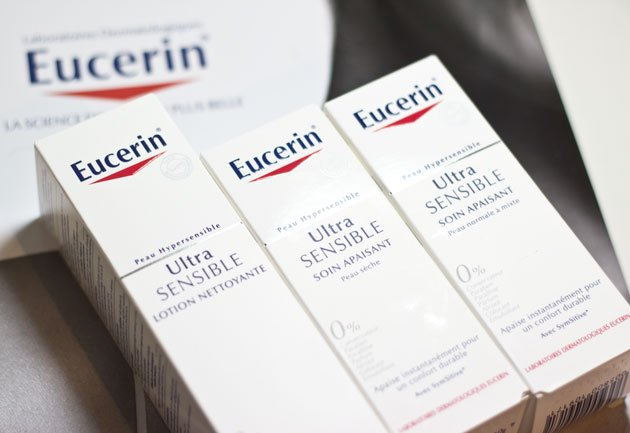 eucerin-ultra-sensible