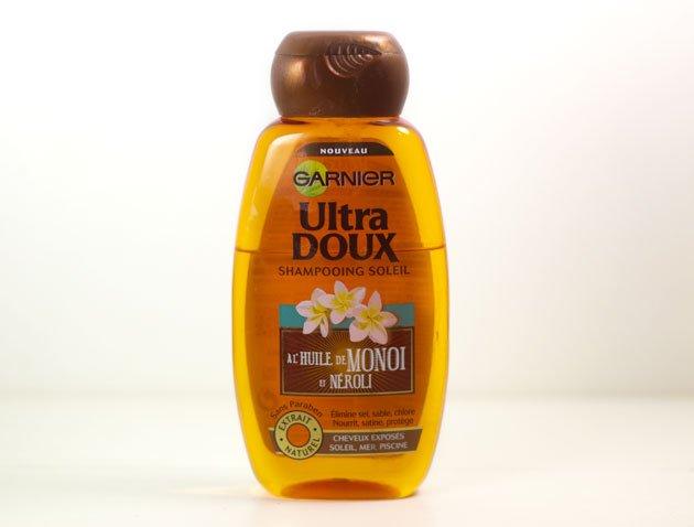 ultra-doux-monoi-neroli