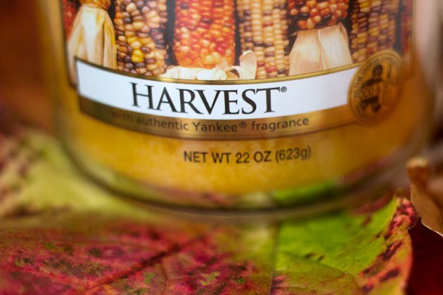 harvest-yankee-candle