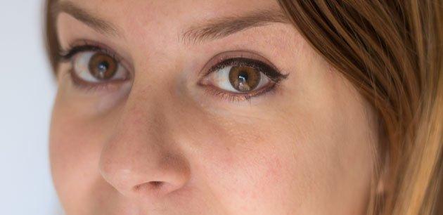 lentilles-ambre