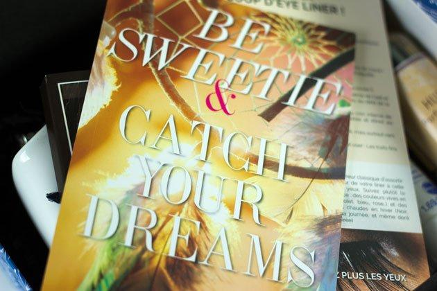 my-sweetie-box-arizona-dream