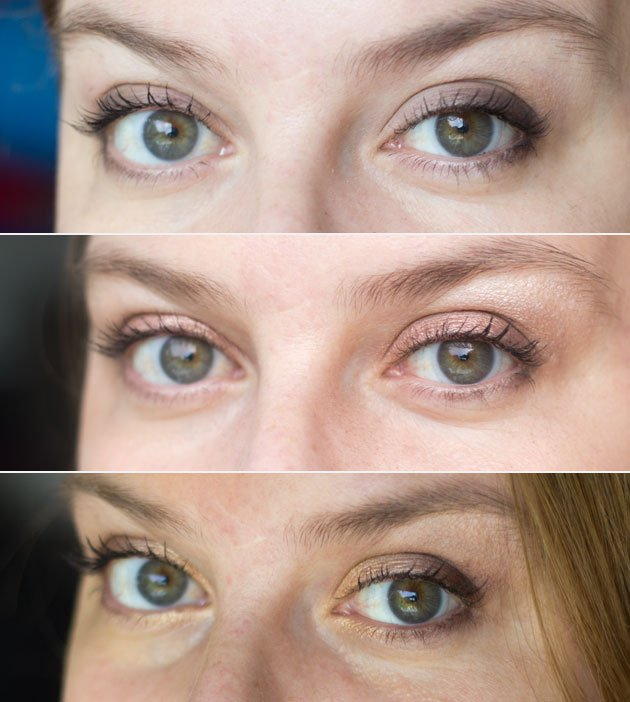 natural-eyes-too-faced-maquillage