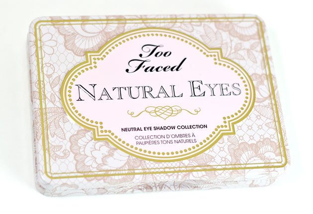 natural-eyes-too-faced