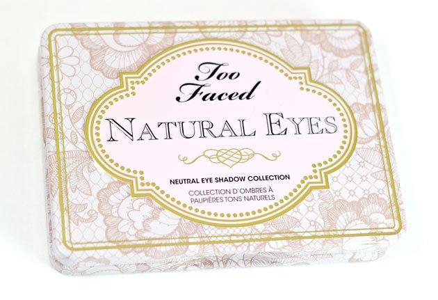 natural-eyes-too-faced