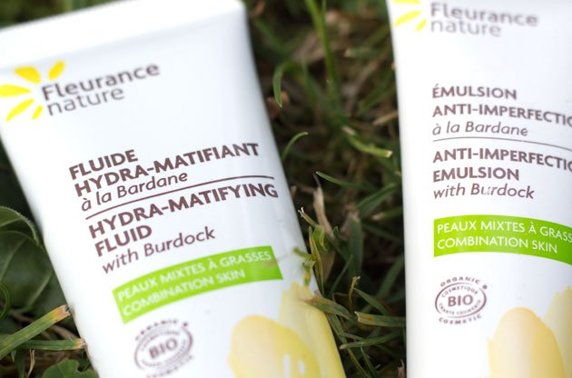 soins-anti-imperfections-matifiant-bio