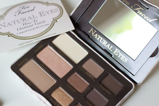 too-faced-natural-eyes-palette