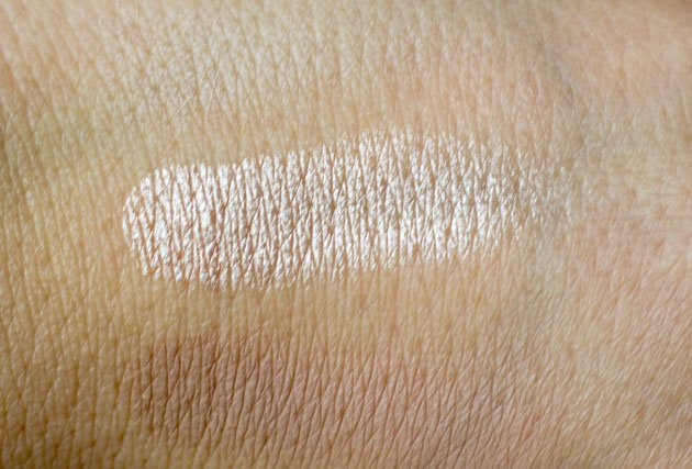 too-faced-natural-eyes-swatch-2
