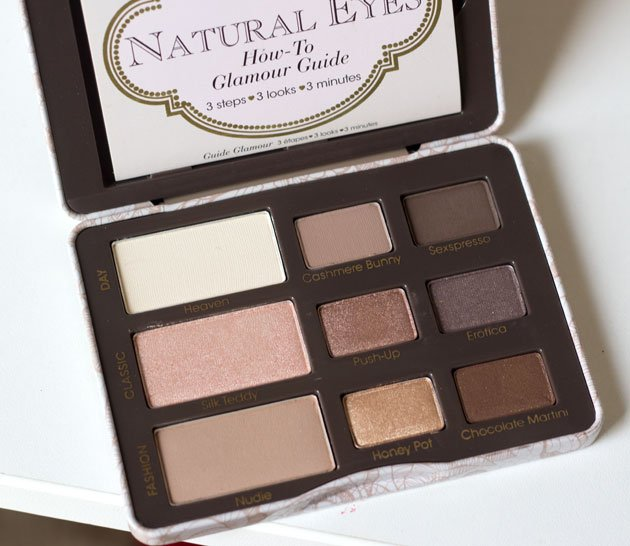 too-faced-natural-eyes