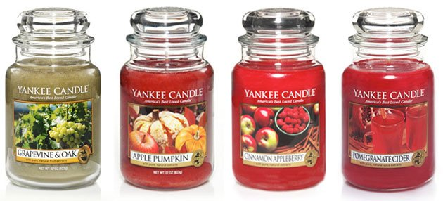 yankee-candle-autumn
