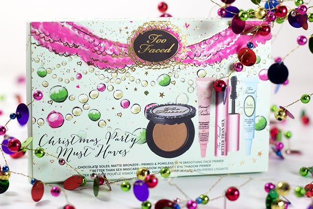 christmas-party-must-have-too-faced