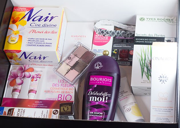 contenu-betrousse-midnight-selection