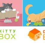 Concours de l'Avent 2014 Jour 2: AnimalBox