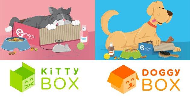 lots-avent-animalbox