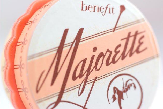 majorette-benefit