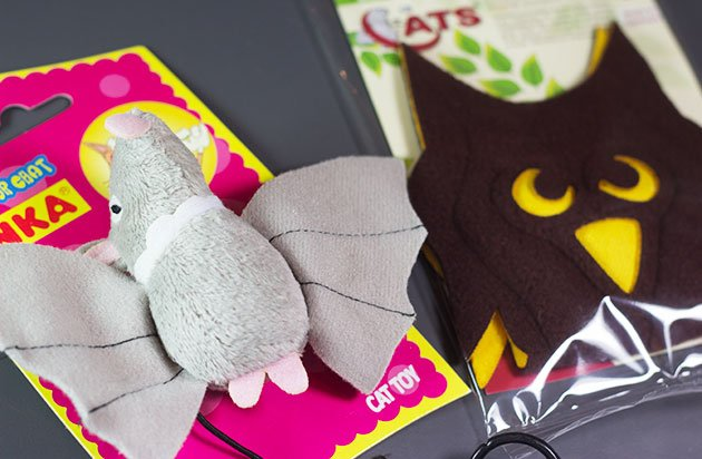 miaoubox-jouets