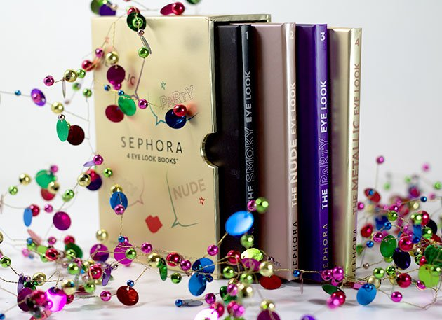 sephora-4-eyes-look-books