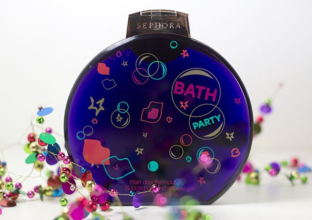 sephora-bath-party