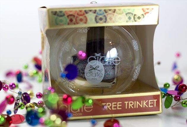 tree-trinket-ciate