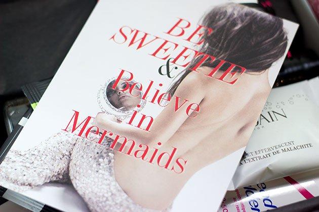 be-sweetie-mermaid