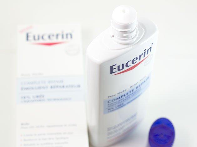 eucerin-complete-repair-emollient